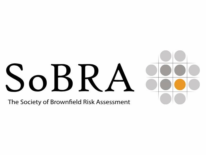 SOBRA Logo