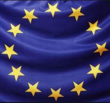EU Brexit Environental Consultancy
