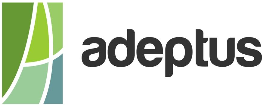 Adeptus Logo